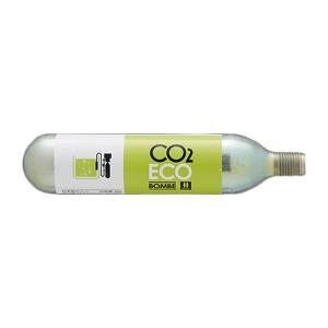 CO2エコボンベ